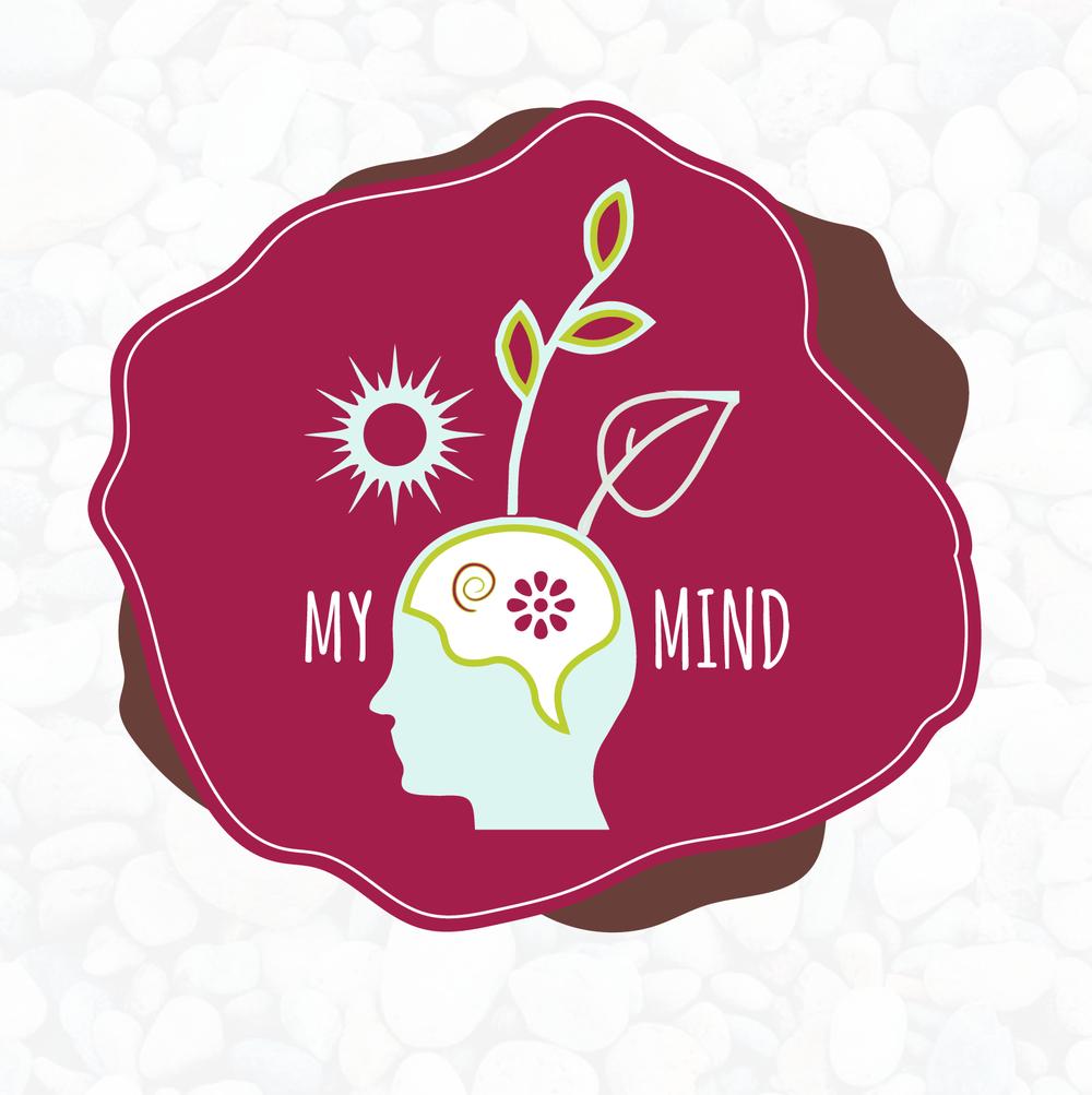 Mind_Body_Soul_-02.png