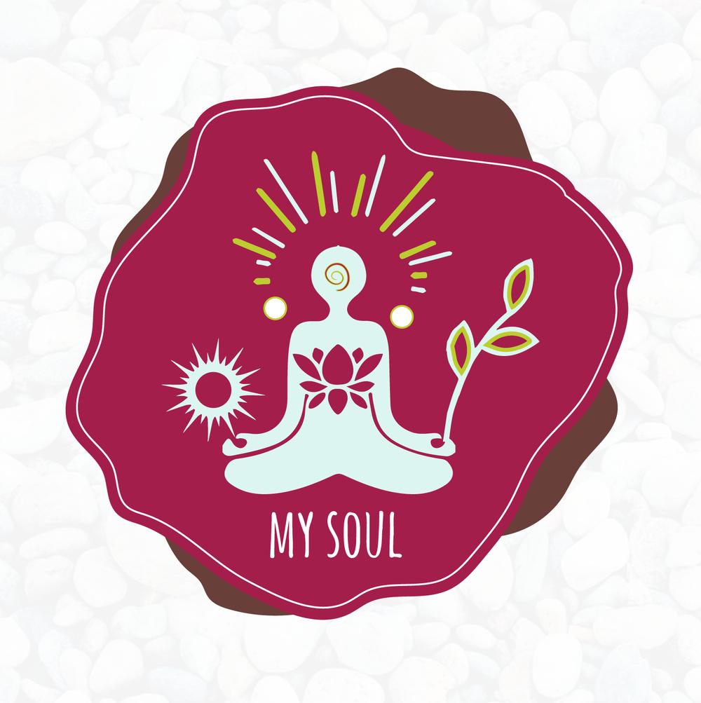 Mind_Body_Soul_-04.png