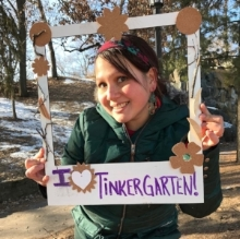 tinkergarten_me.jpg