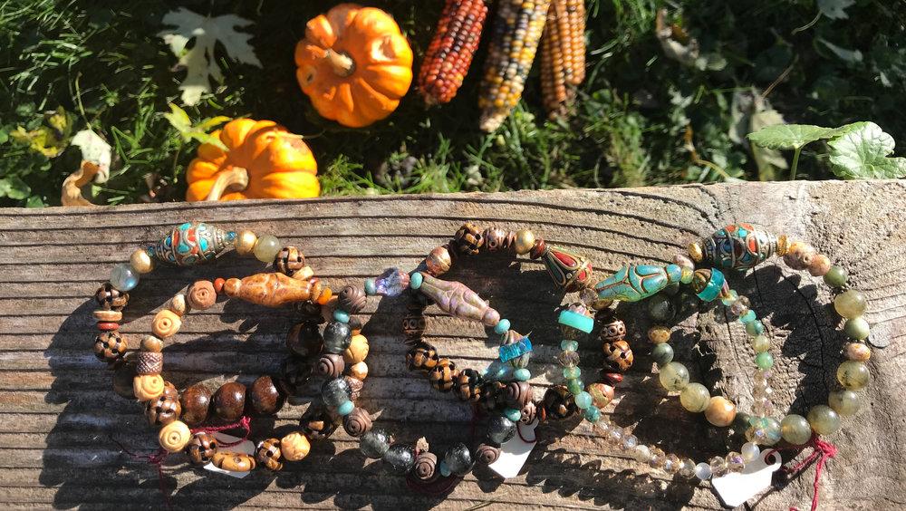 goddess_bracelets.jpg