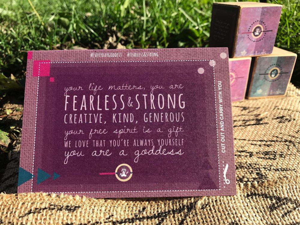 fearlessAndstrong.JPG