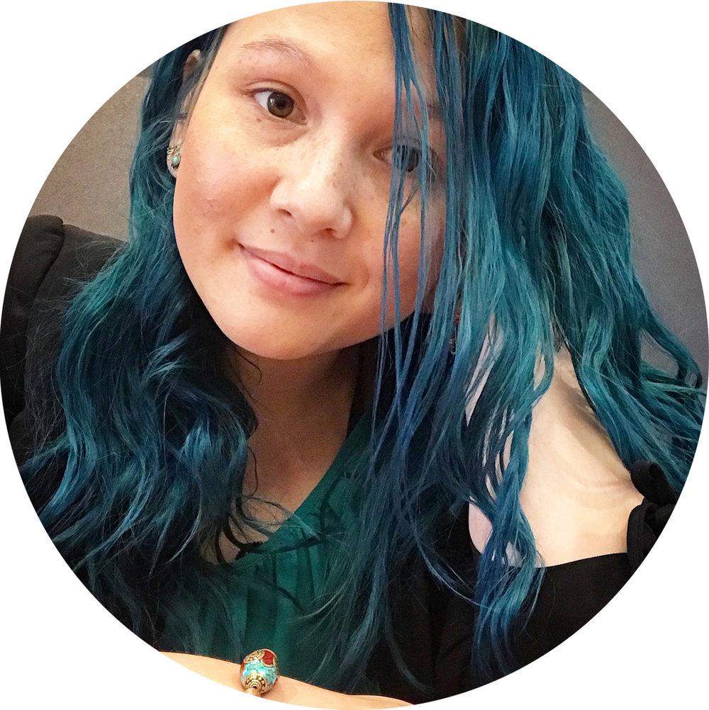me_circle_blue.jpg