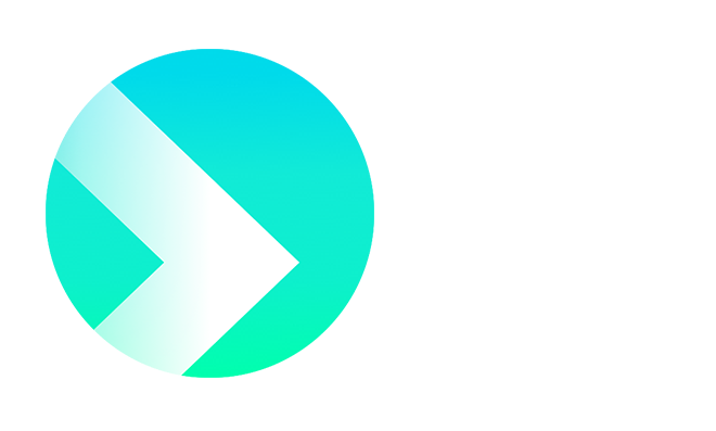 Kolu — Turning Trips into Experiences
