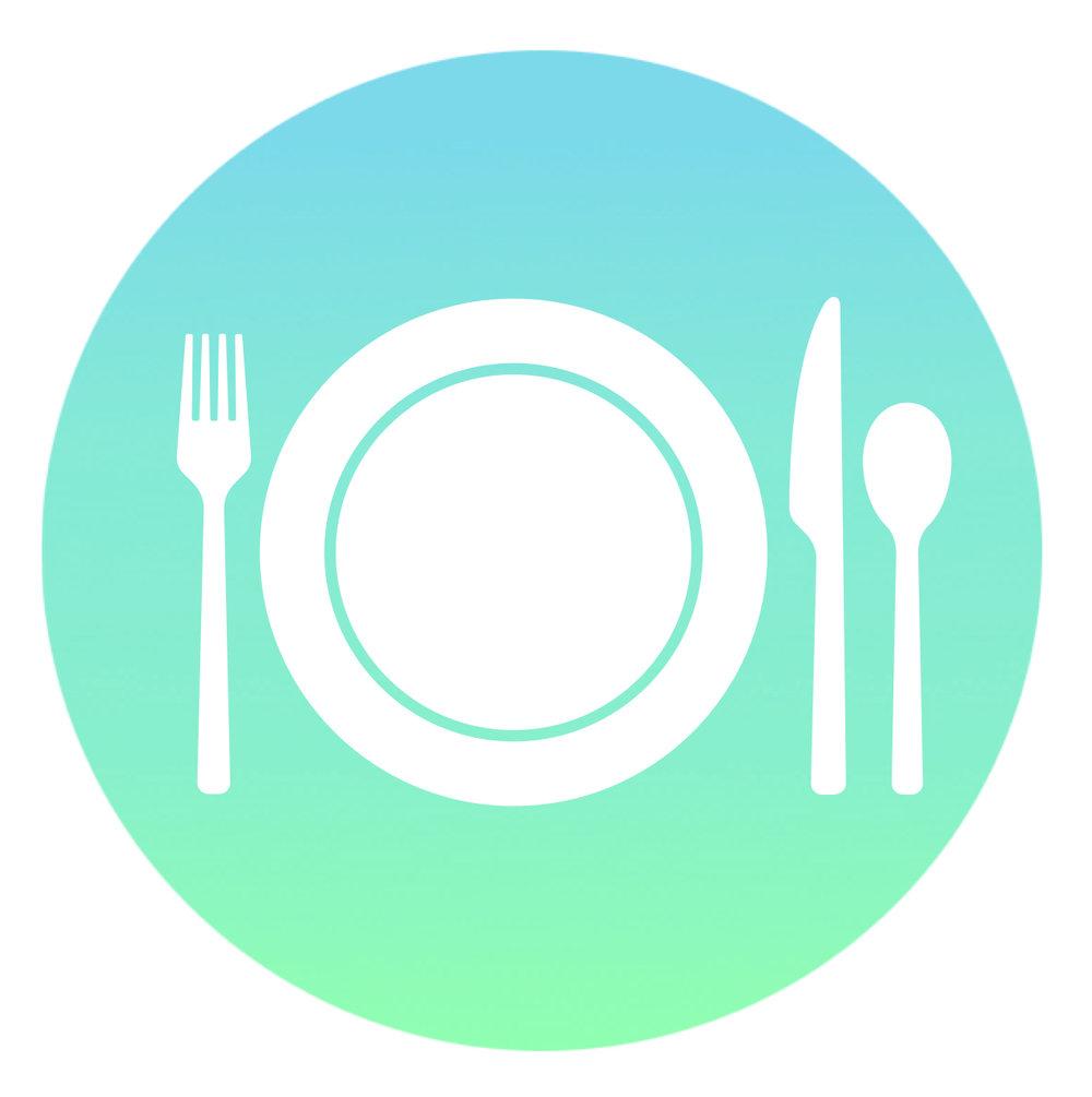 Food & Dining.jpg