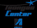 Tsongas-Center-Logo-150x113.png