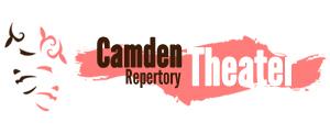 camden_logo3.jpg