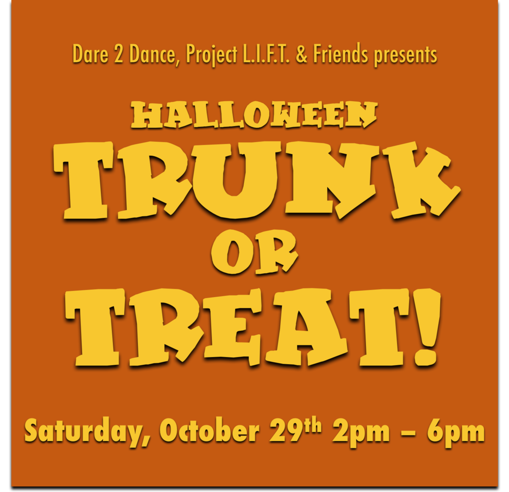 trunkortreat2016.png