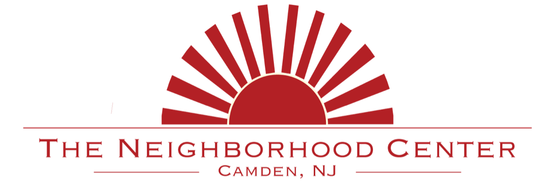 The Neighborhood Center in Camden