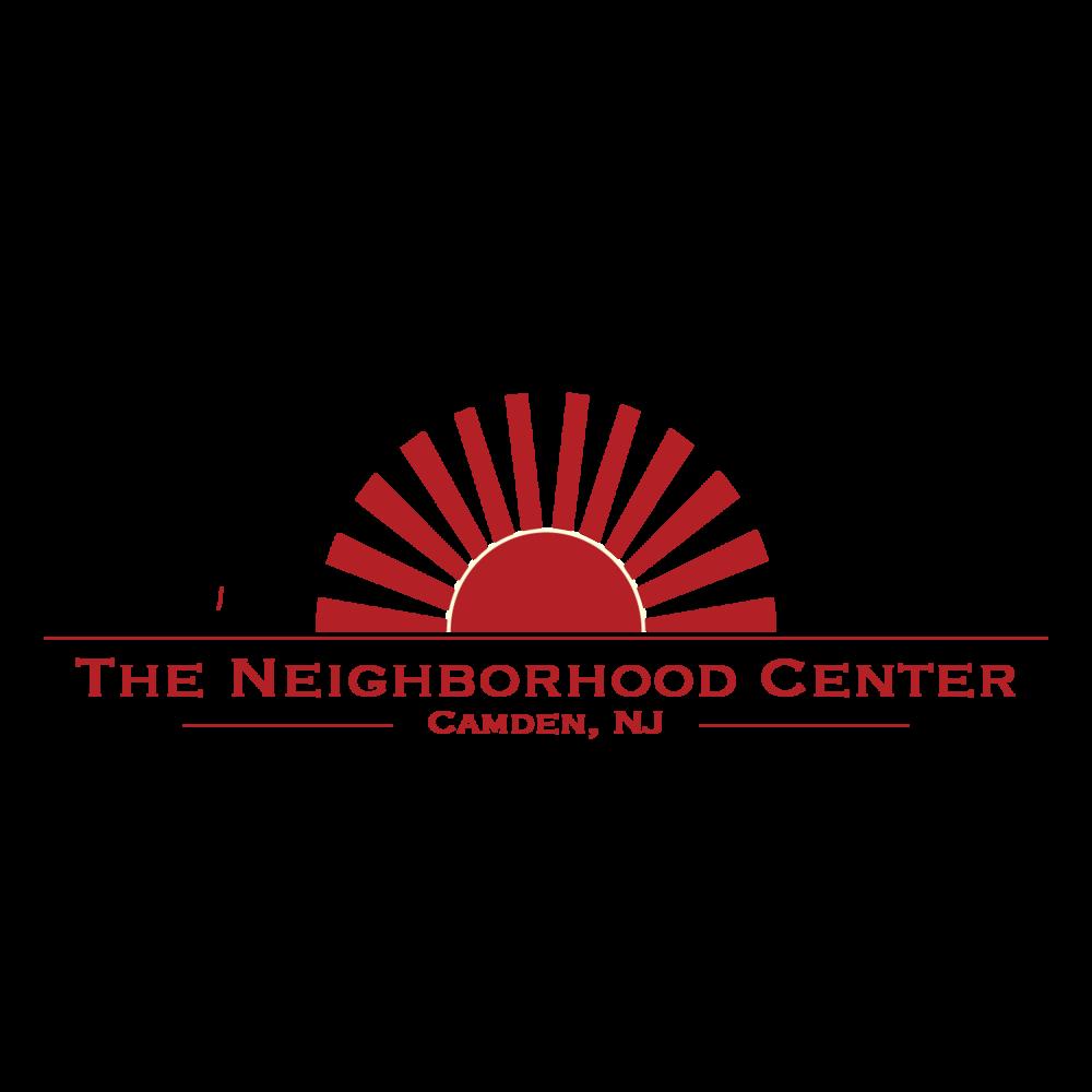 NCIC_logo_web_red.png