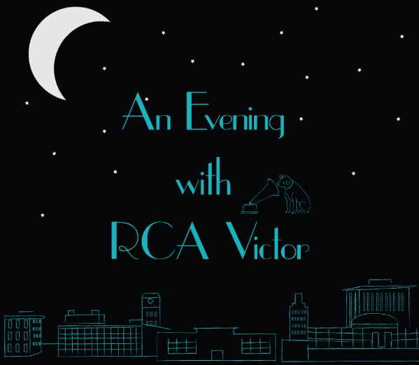An Evening with RCA Victor
