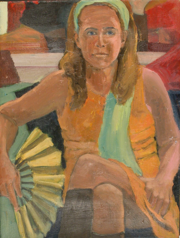 Susan L,2011.JPG