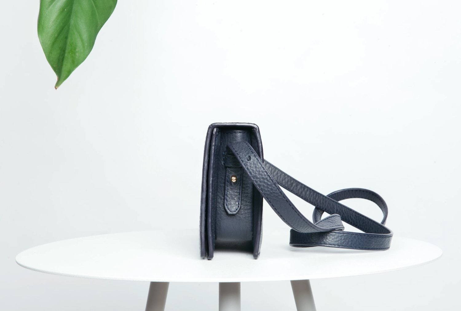 The Norma Jean Elt Collective Sandal Sehat
