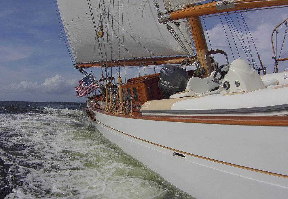 Eros Sailing Heeled Starboard.jpg