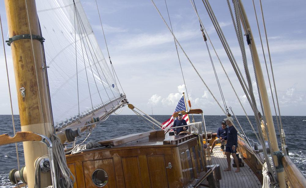 Eros Crew Sailing.jpg