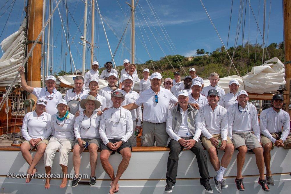 Antigua Classic Yacht Regatta 2018_1117 72.jpg