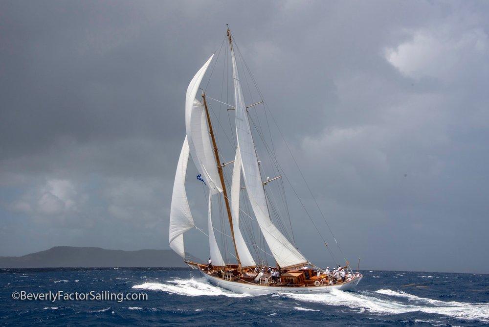 Antigua Classic Yacht Regatta 2018_0551.jpg