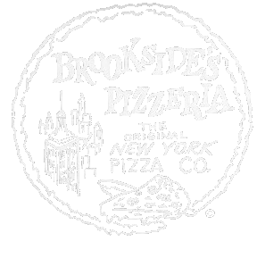 Brookside's Pizzeria