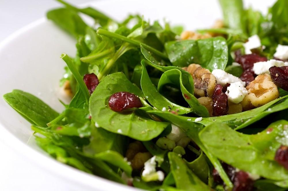 amici-salads-1024x680 (1).jpg