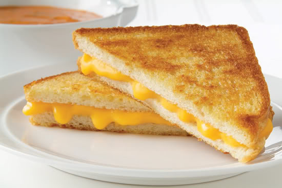 grilled-cheese-sandwich.jpg