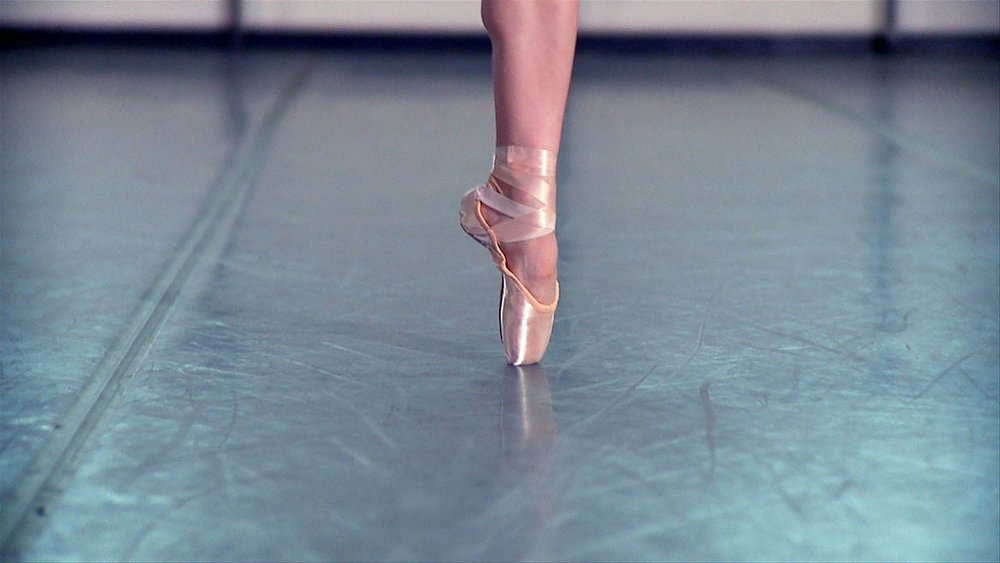 ballet foot.jpg