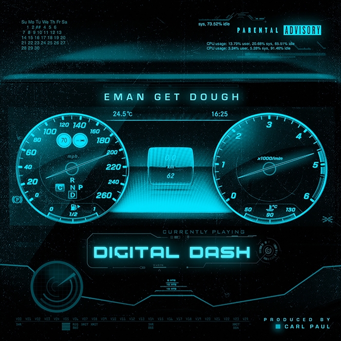 Digital Dash.jpg