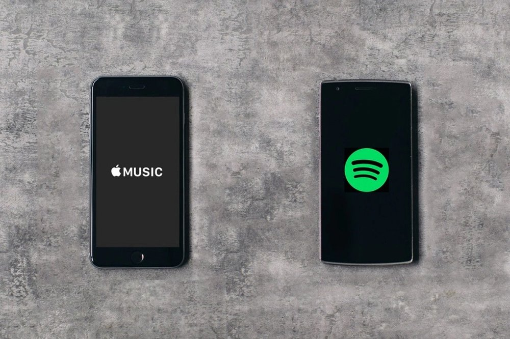 apple-music-might-overtake-spotify-in-us-1.jpg