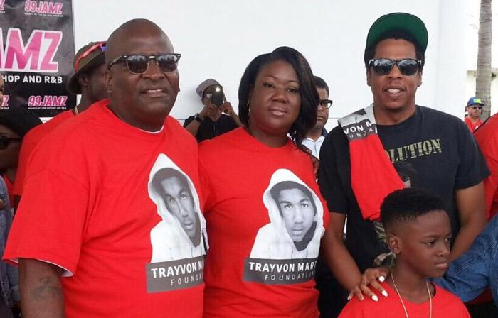 jay-z-trayvon-martin.jpg