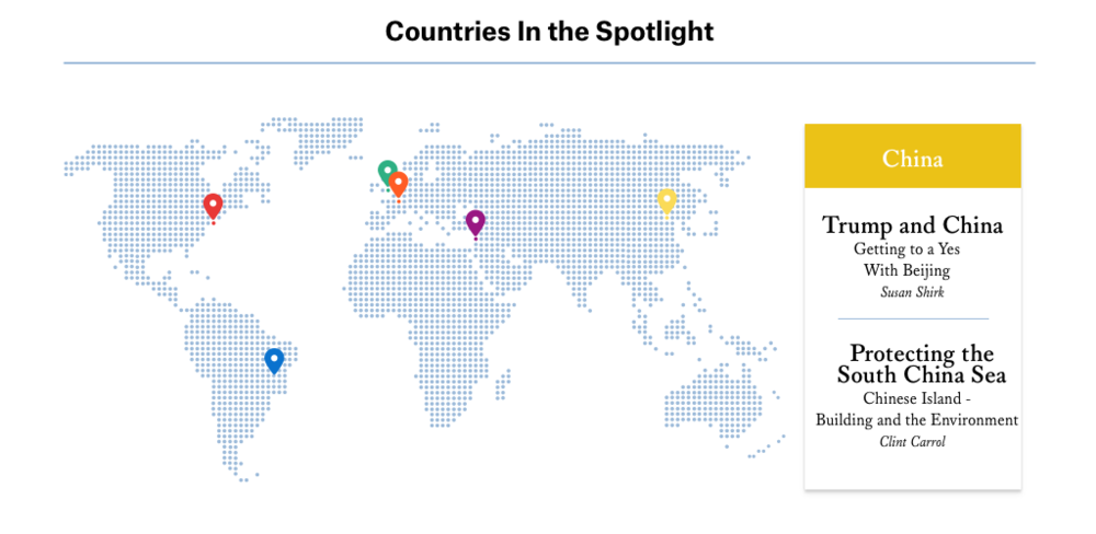Countries in the Spotlight.png