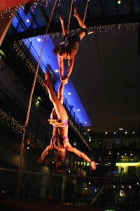 Tumble-Circus-Falling-Apart1-682x1024.jpg