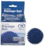 9cm Spikey Massage Ball.JPG
