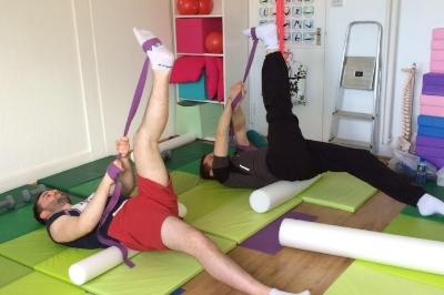 Tanya yoga flexibility.jpg