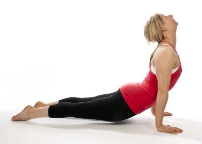 stretch with a strap.jpg