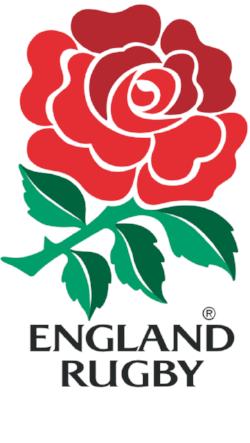 England womens rugby logo Aug 2017.jpeg