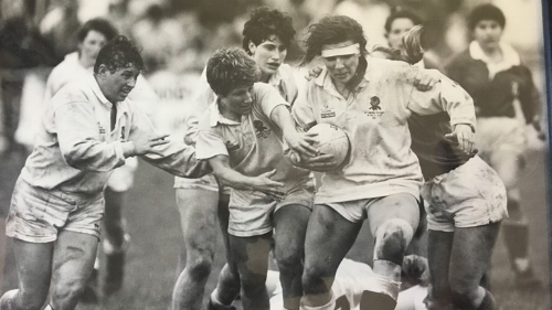 1991 england womens rugby world cup team.jpg