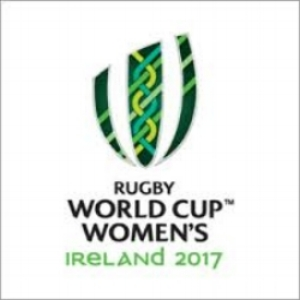womens rugby world cup logo.jpg