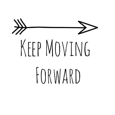 5d5585f199e519b95e20f1db7da02ca9--keep-moving-forward-tattoo-quotes-about-moving-forward.jpg