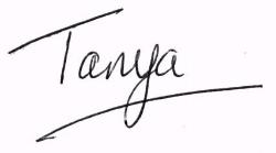 Tanya signature surname.jpg