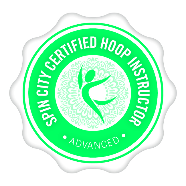 certified badges_advanced hoop (1).jpg