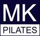 MK Pilates logo.png