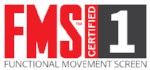 FMS level 1 logo.png