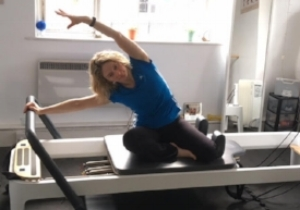mermaid close up reformer.jpg