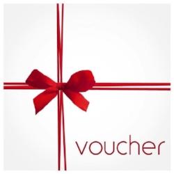 gift voucher image.jpg