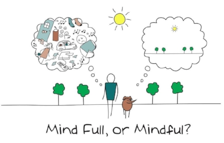 mindful or mind full image.jpg