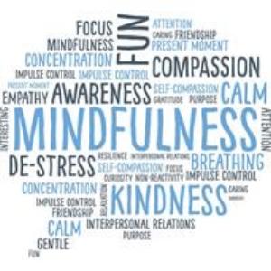 thinking mindfulness benefits.jpg