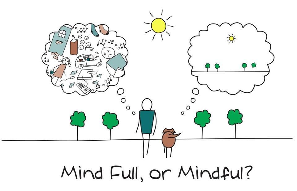 mindful or mind full image.jpg