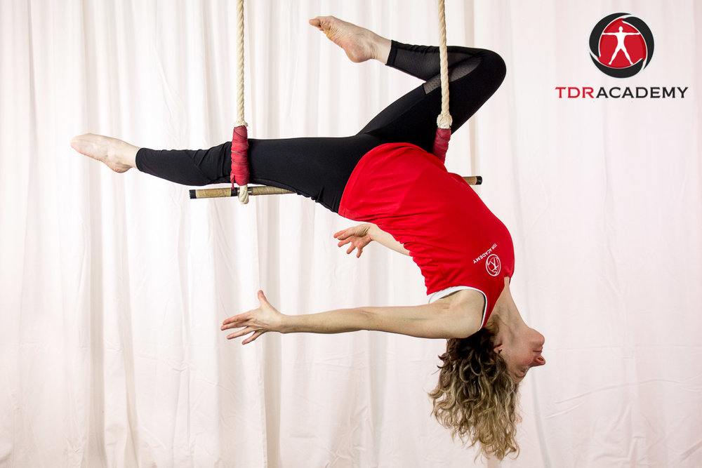 Feb 2018 Tanya trapeze gazelle with logo.jpg