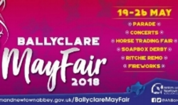 Ballyclare May Fair Festival 2018.jpg