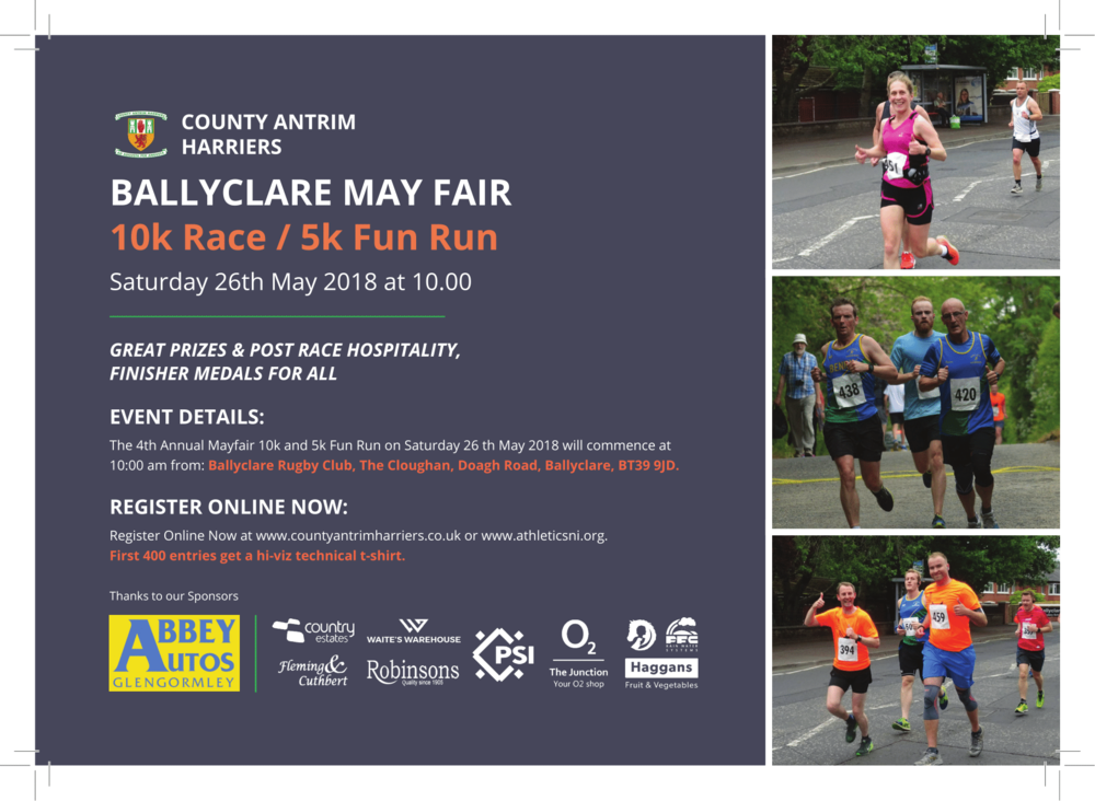 May-Fair-Race-A5-Flyer-V4.1-Print-Ready-1.png