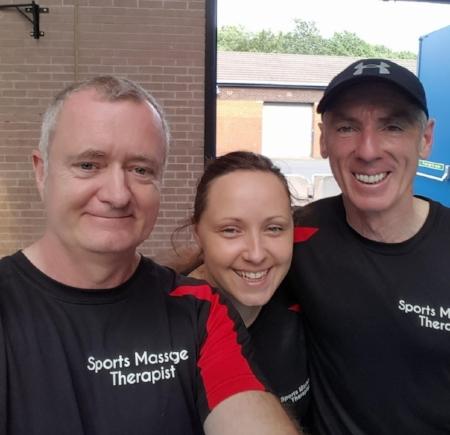 donation massage at Lisburn half marathon 2018 cropped.jpg