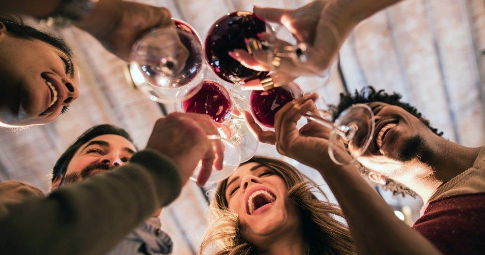 Bin526-Charleston-Wine-Classes.jpg